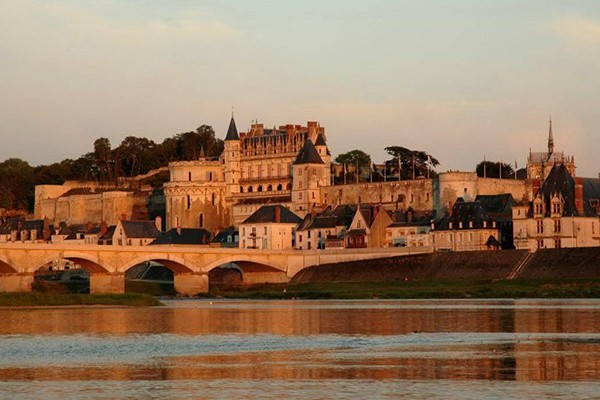 Normandy - Castles of the Loire valley - Multi-regional - Multiday tours from Paris