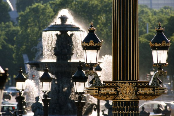 Short stay with 4 hotel nights - Paris Packages - Paris Tours