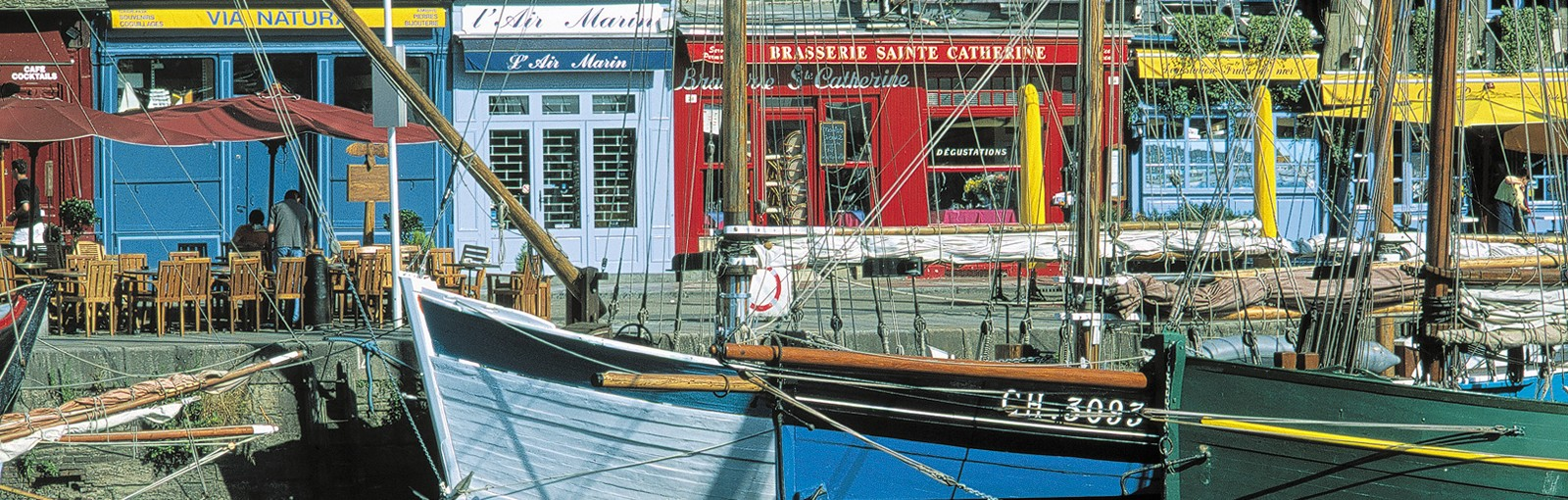 Tours 2 days from your hotel in Normandy - Normandy - Regional tours