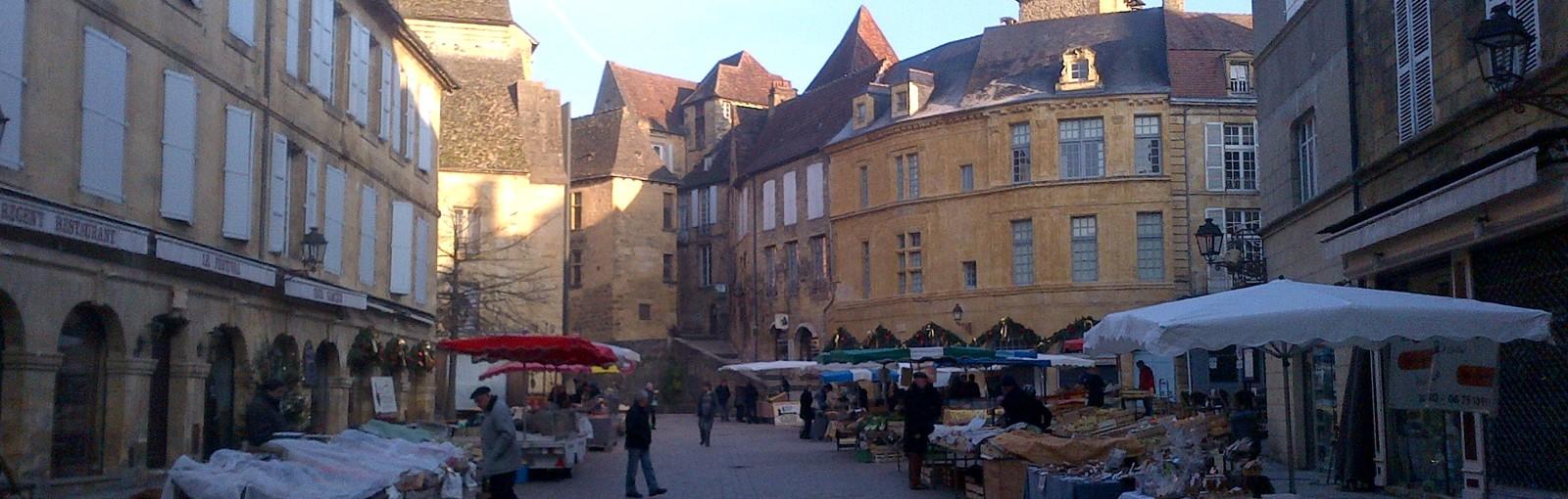 Tours In the footsteps of Cro Magnon: A prehistoric adventure... - Dordogne & Aquitaine - Regional tours