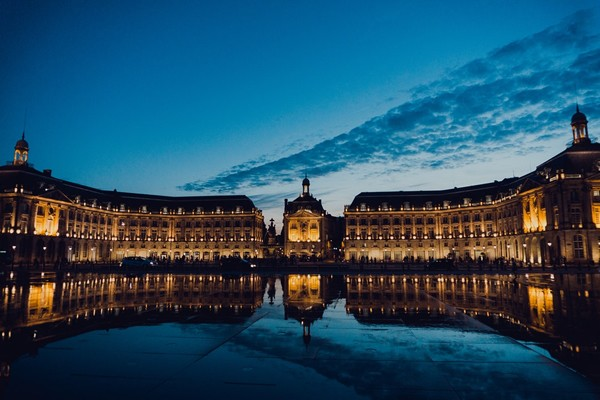 Multi-day tours from Bordeaux or Sarlat - Dordogne & Aquitaine - Regional tours