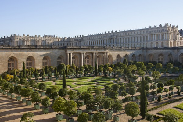 Versailles Private Full Day Tour - Full days - Day tours from Paris