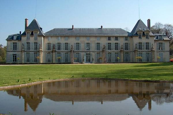 Malmaison - Half days - Day tours from Paris