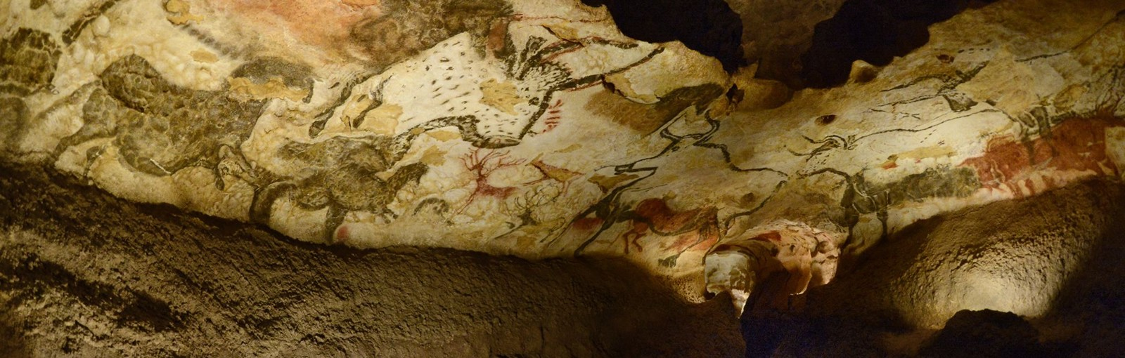 Tours In the footsteps of Cro Magnon - Dordogne & Aquitaine - Regional tours