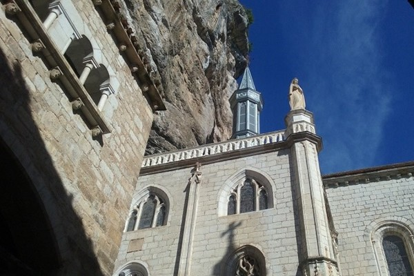 In the footsteps of Cro Magnon - Dordogne & Aquitaine - Regional tours