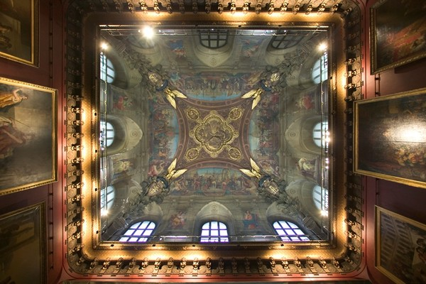 Private Louvre museum tour with hotel pick-up - Museum Guided Tours - Paris Tours