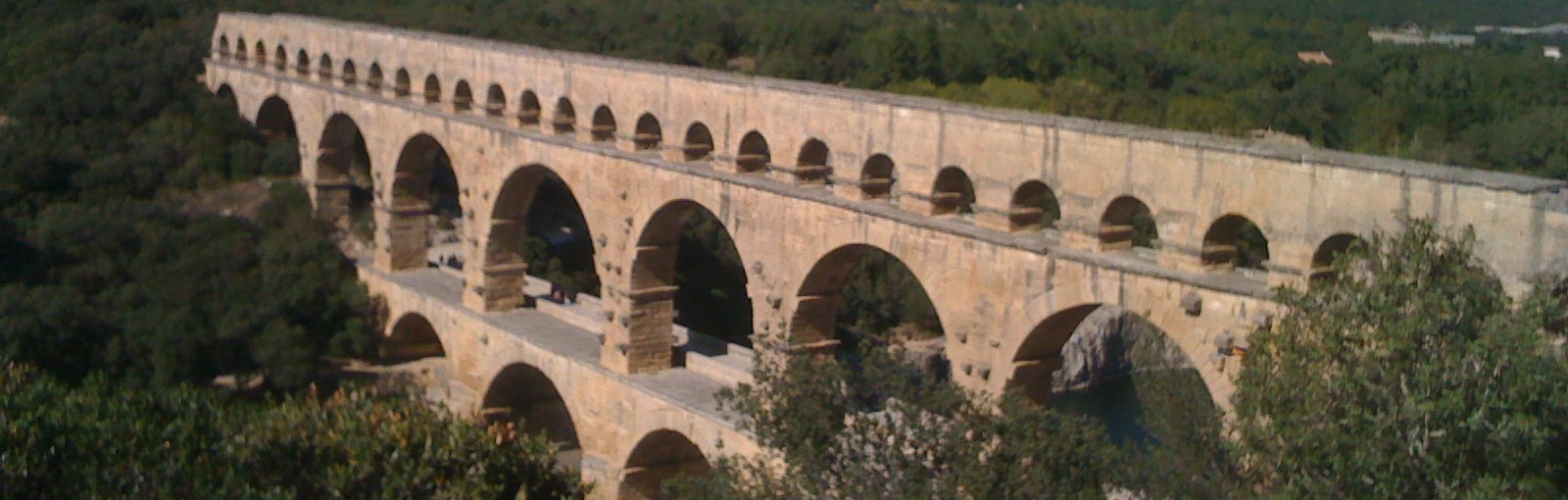 Tours One day in Provence more options - Provence - Regional tours