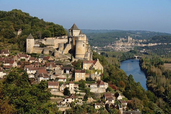 Private day tours from Sarlat - Dordogne & Aquitaine - Regional tours