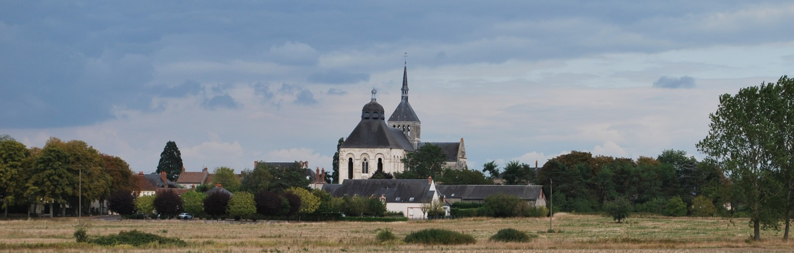 Tours ESCAPADES AND DELIGHTS IN LE LOIRET - Full days - Day tours from Paris
