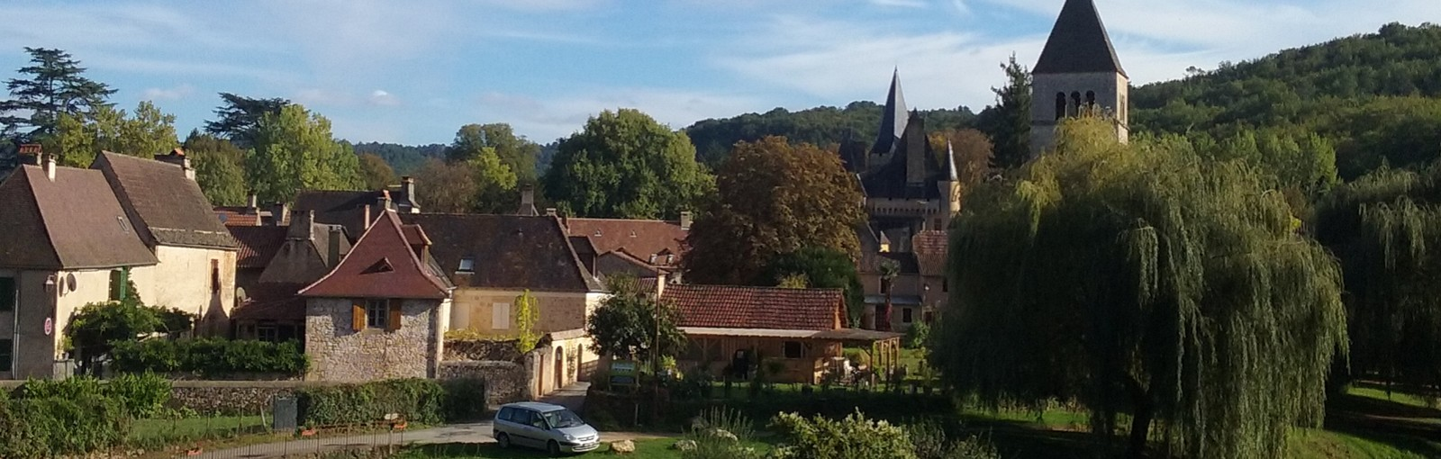 Tours Multi-days tours from Bordeaux or Sarlat - Dordogne & Aquitaine - Regional tours