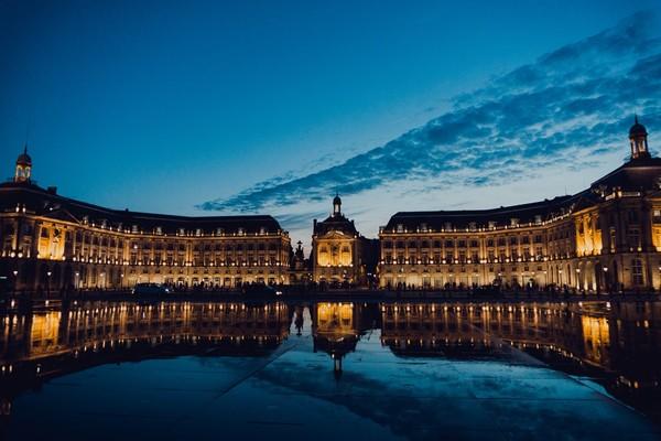 Multi-days tours from Bordeaux or Sarlat - Dordogne & Aquitaine - Regional tours