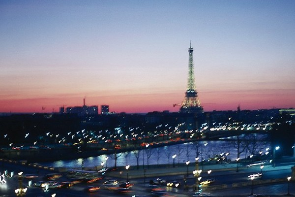 Paris Package with 3 hotel nights - Paris Packages - Paris Tours