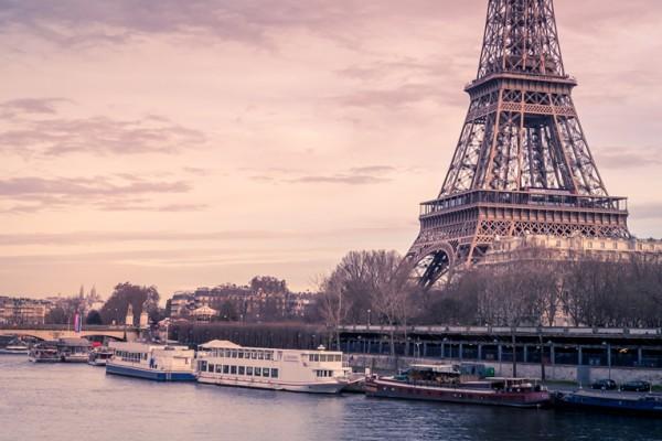 Paris Packages - Paris Tours
