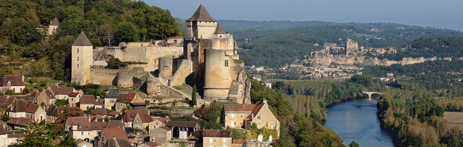 Tours Private day tours from Sarlat - Dordogne & Aquitaine - Regional tours