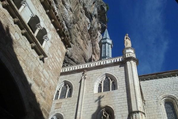 In the footsteps of Cro Magnon: A prehistoric adventure... - Dordogne & Aquitaine - Regional tours